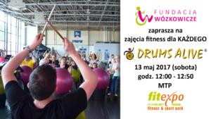 wydarzenie-fitexpo-2017